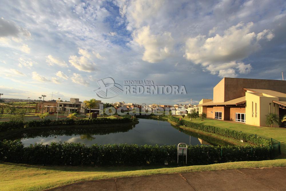 Comprar Terreno / Condomínio em São José do Rio Preto apenas R$ 750.000,00 - Foto 6