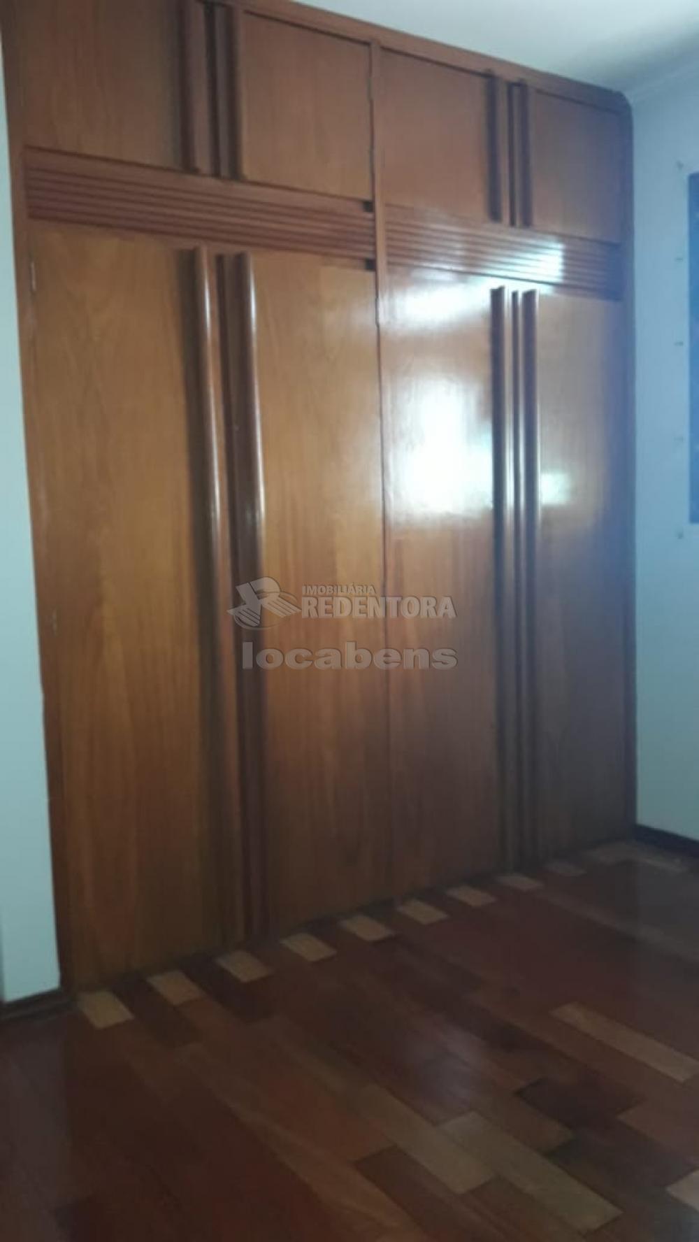Comprar Apartamento / Padrão em São José do Rio Preto apenas R$ 350.000,00 - Foto 5
