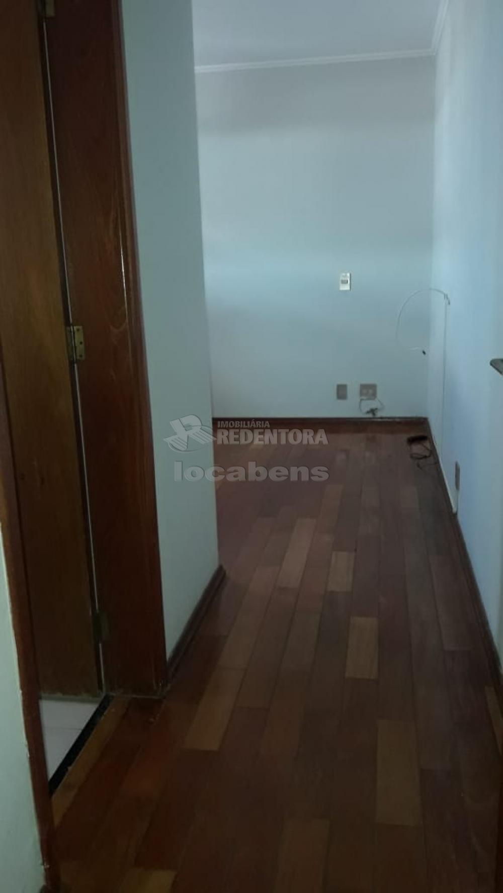 Comprar Apartamento / Padrão em São José do Rio Preto apenas R$ 350.000,00 - Foto 6