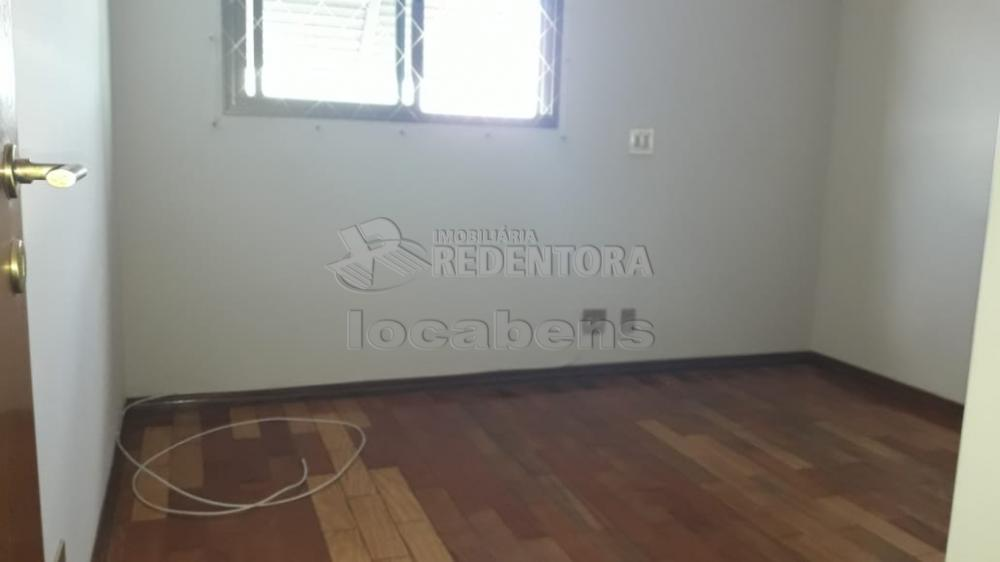 Comprar Apartamento / Padrão em São José do Rio Preto apenas R$ 350.000,00 - Foto 9