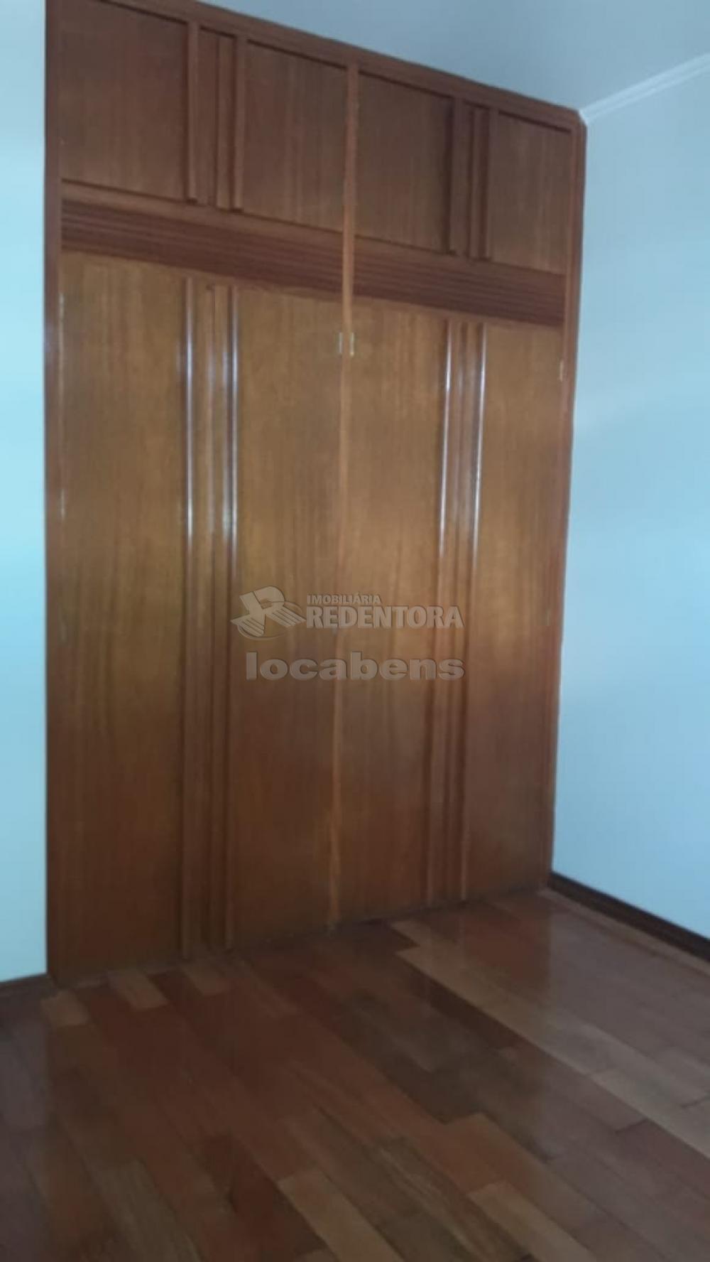 Comprar Apartamento / Padrão em São José do Rio Preto apenas R$ 350.000,00 - Foto 10