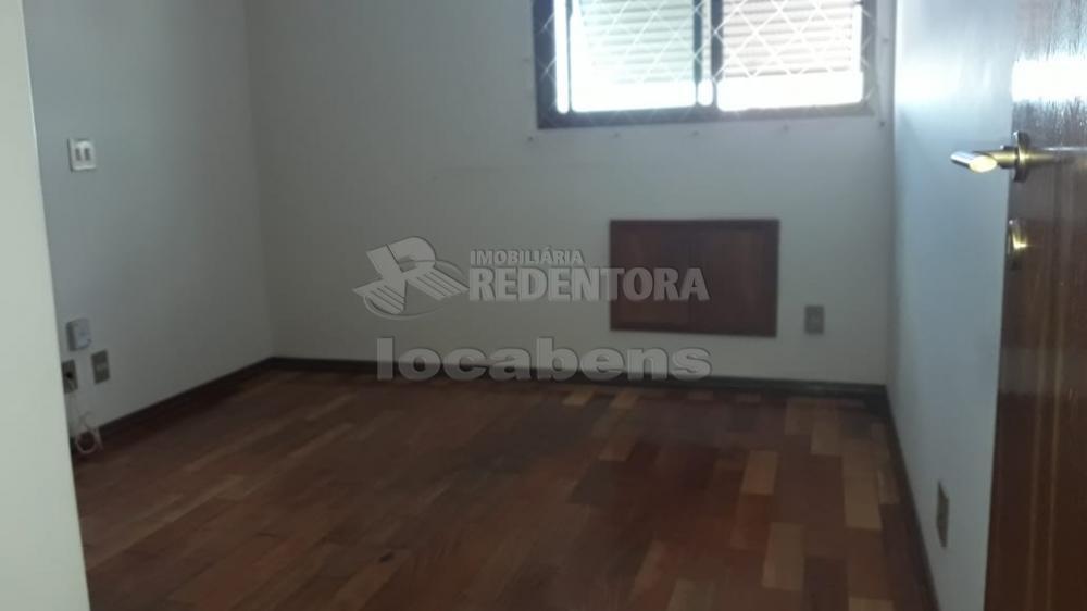 Comprar Apartamento / Padrão em São José do Rio Preto apenas R$ 350.000,00 - Foto 11
