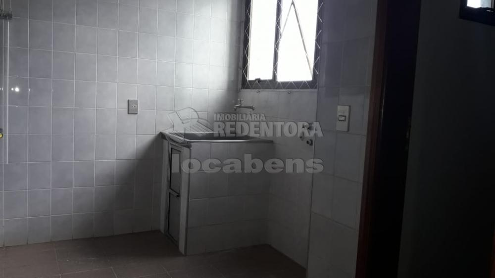 Comprar Apartamento / Padrão em São José do Rio Preto apenas R$ 350.000,00 - Foto 17