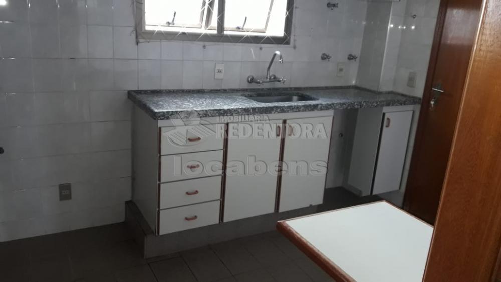Comprar Apartamento / Padrão em São José do Rio Preto apenas R$ 350.000,00 - Foto 18