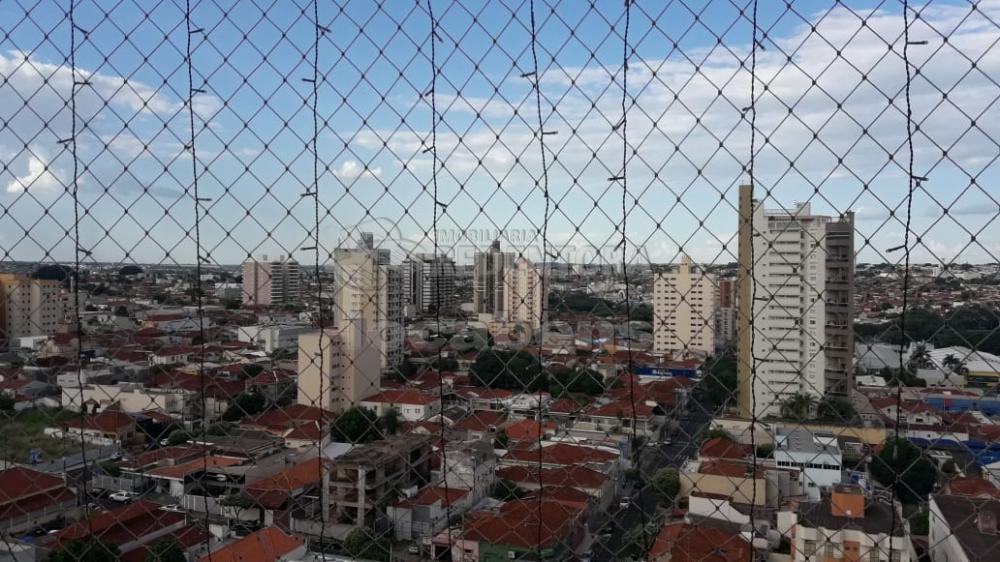Comprar Apartamento / Padrão em São José do Rio Preto apenas R$ 350.000,00 - Foto 21