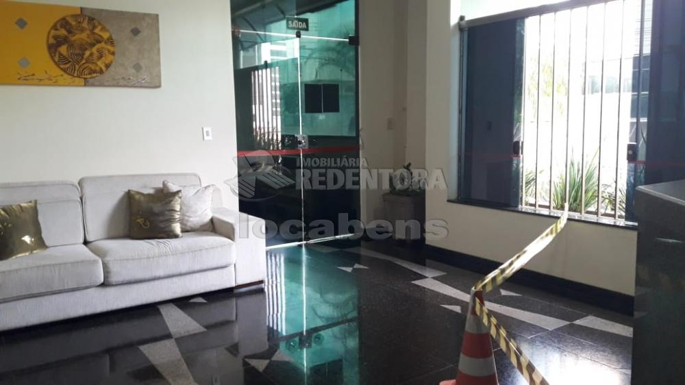Comprar Apartamento / Padrão em São José do Rio Preto apenas R$ 350.000,00 - Foto 24