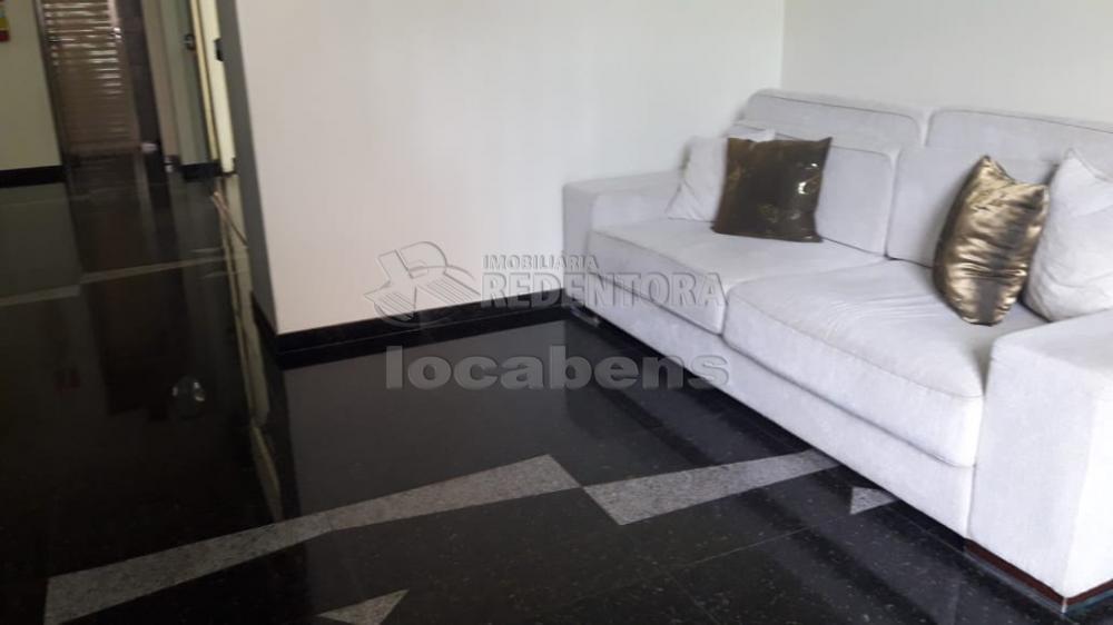 Comprar Apartamento / Padrão em São José do Rio Preto apenas R$ 350.000,00 - Foto 25