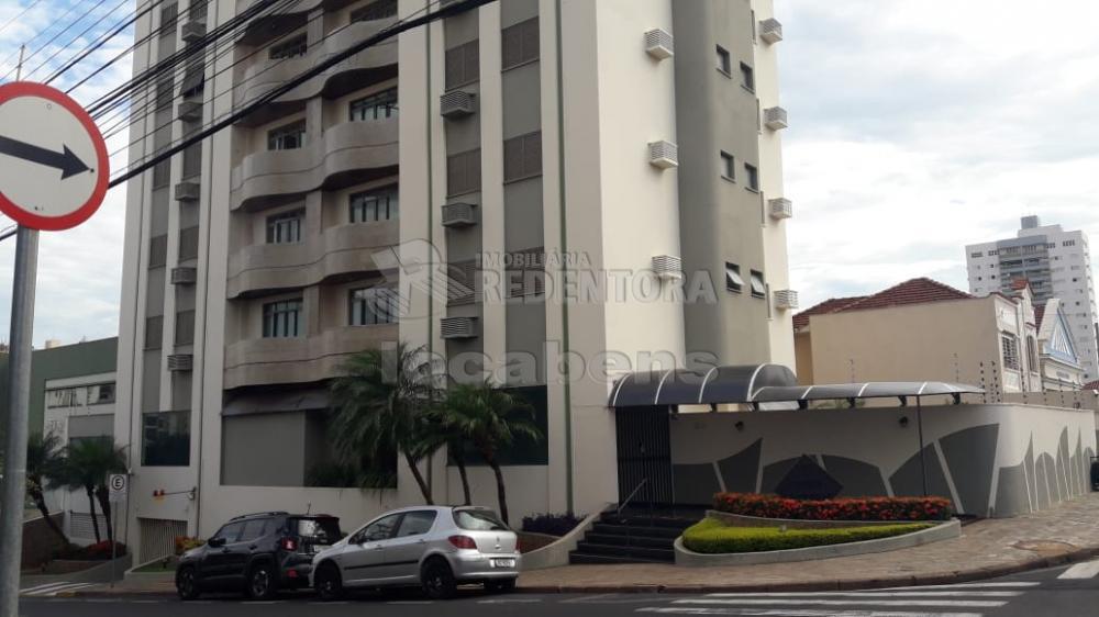 Comprar Apartamento / Padrão em São José do Rio Preto apenas R$ 350.000,00 - Foto 27