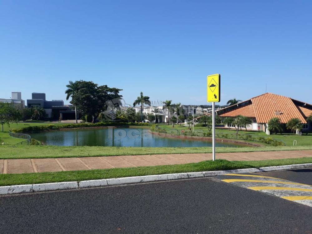 Comprar Terreno / Condomínio em São José do Rio Preto R$ 460.000,00 - Foto 2