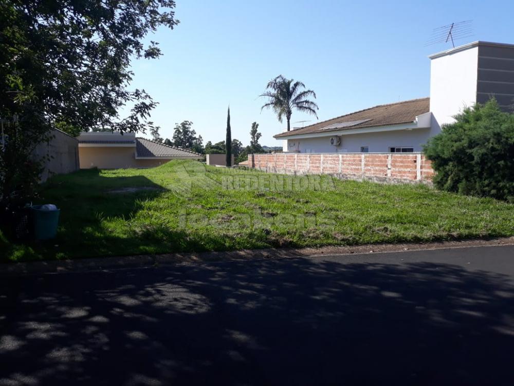 Comprar Terreno / Condomínio em São José do Rio Preto R$ 460.000,00 - Foto 3