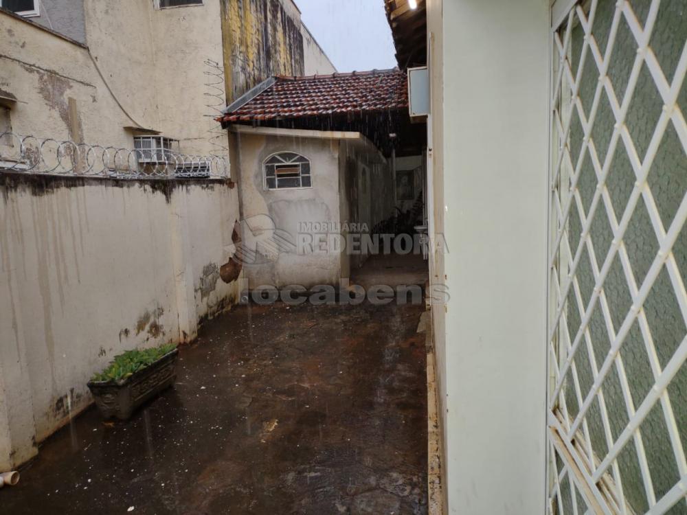 Comprar Comercial / Casa Comercial em São José do Rio Preto apenas R$ 319.000,00 - Foto 4
