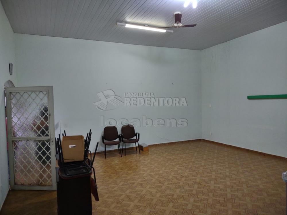 Comprar Comercial / Casa Comercial em São José do Rio Preto apenas R$ 319.000,00 - Foto 1