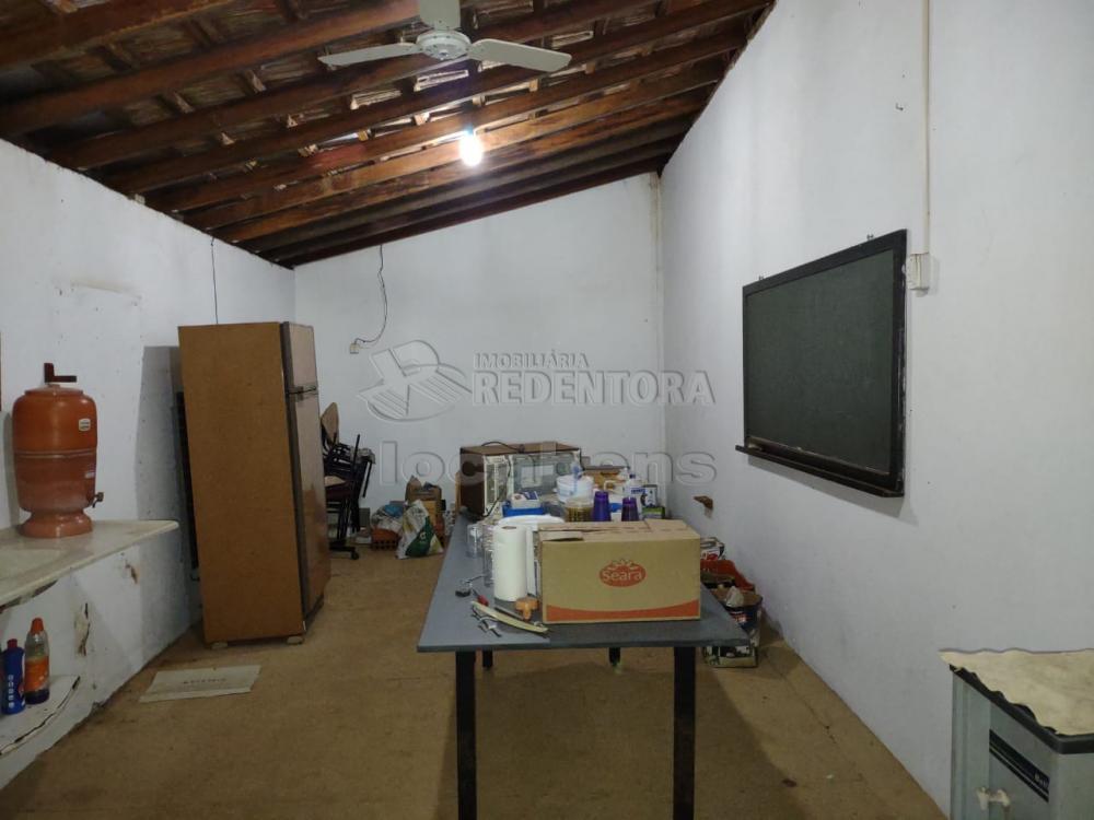 Comprar Comercial / Casa Comercial em São José do Rio Preto apenas R$ 319.000,00 - Foto 5