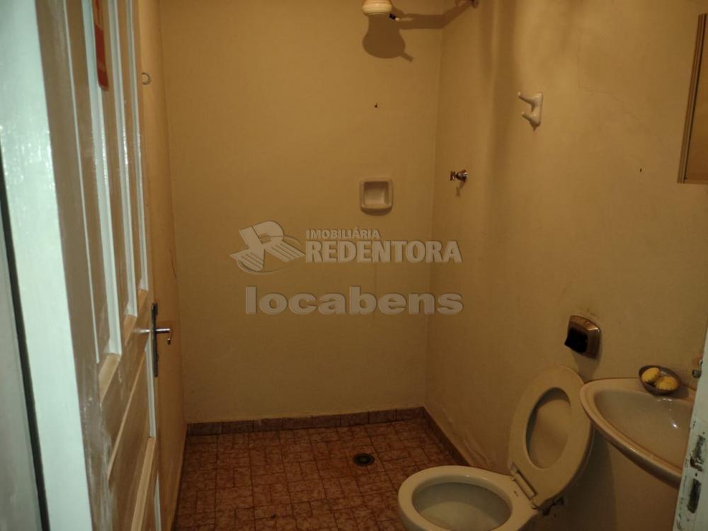 Comprar Comercial / Casa Comercial em São José do Rio Preto apenas R$ 319.000,00 - Foto 6