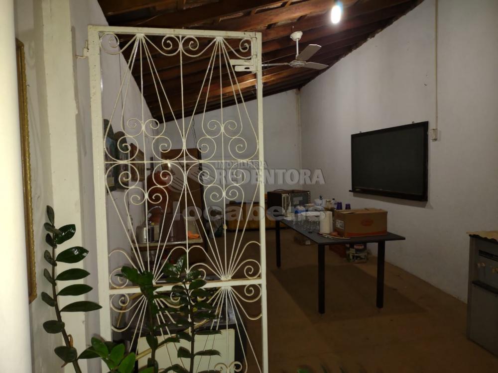 Comprar Comercial / Casa Comercial em São José do Rio Preto apenas R$ 319.000,00 - Foto 7