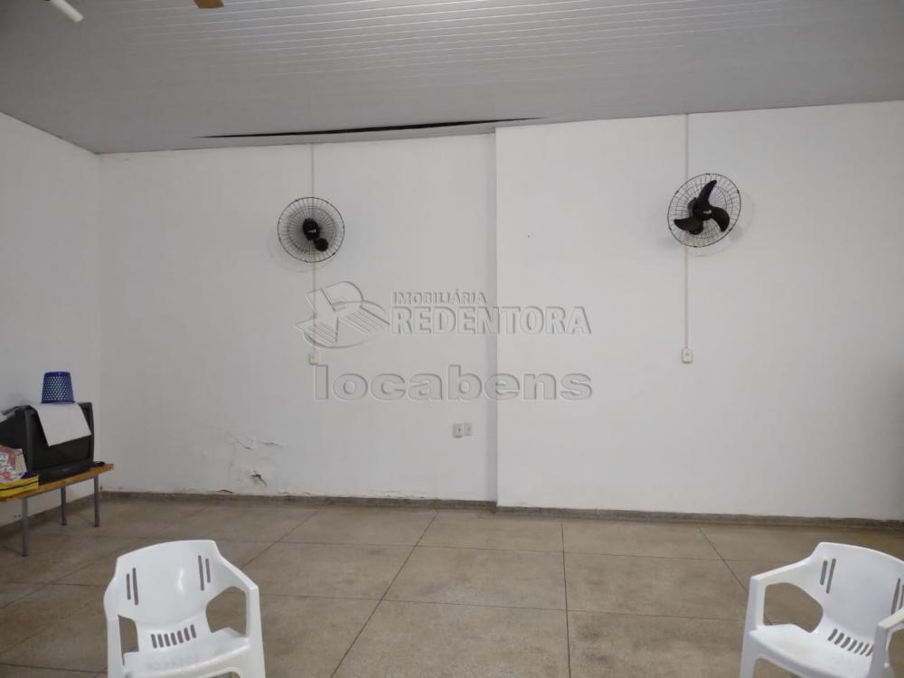Comprar Comercial / Casa Comercial em São José do Rio Preto apenas R$ 319.000,00 - Foto 9