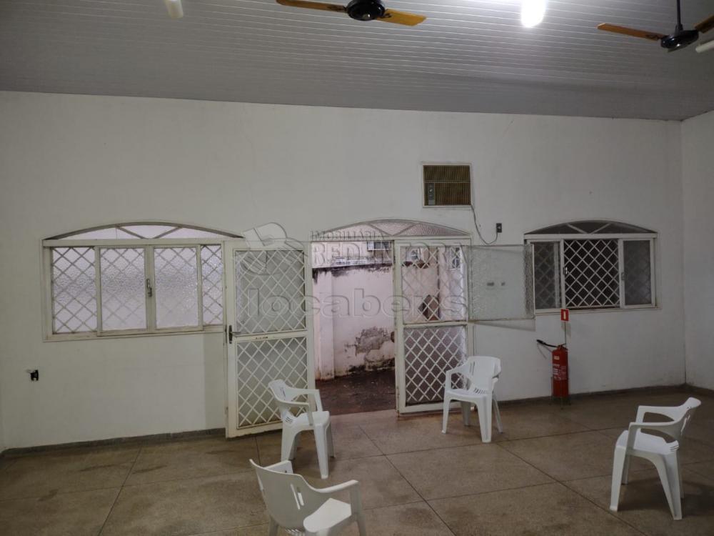 Comprar Comercial / Casa Comercial em São José do Rio Preto apenas R$ 319.000,00 - Foto 11