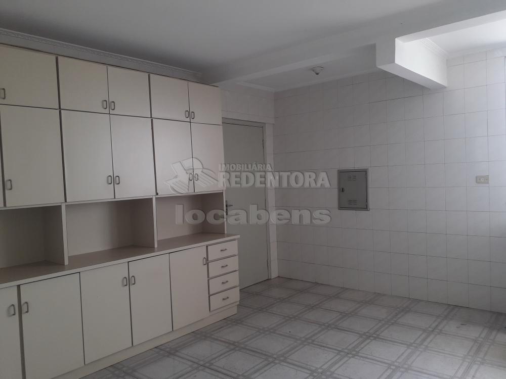 Comprar Apartamento / Padrão em São José do Rio Preto apenas R$ 330.000,00 - Foto 6