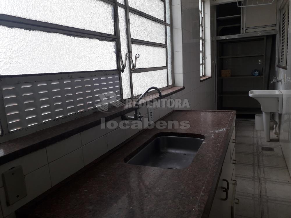 Comprar Apartamento / Padrão em São José do Rio Preto apenas R$ 330.000,00 - Foto 14