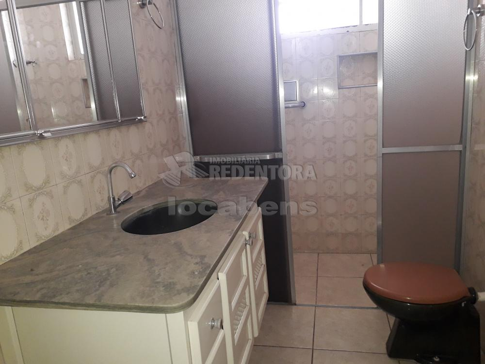 Comprar Apartamento / Padrão em São José do Rio Preto apenas R$ 330.000,00 - Foto 13