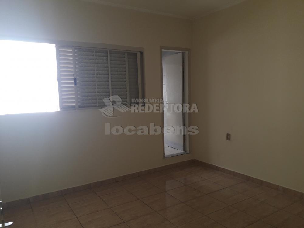 Comprar Apartamento / Padrão em São José do Rio Preto apenas R$ 330.000,00 - Foto 7