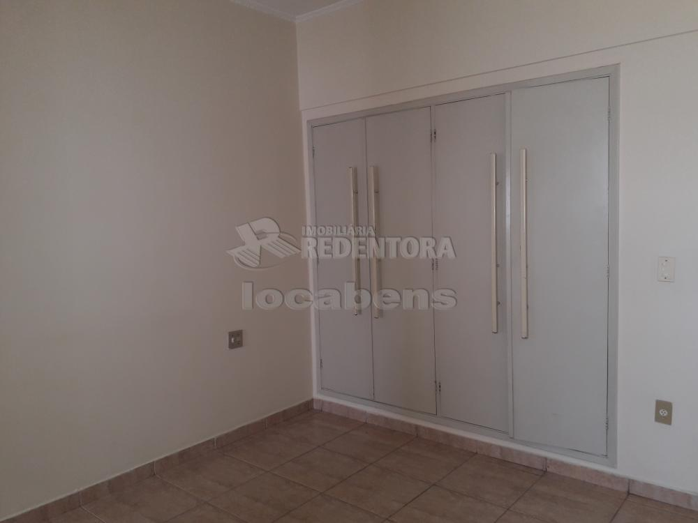 Comprar Apartamento / Padrão em São José do Rio Preto apenas R$ 330.000,00 - Foto 8