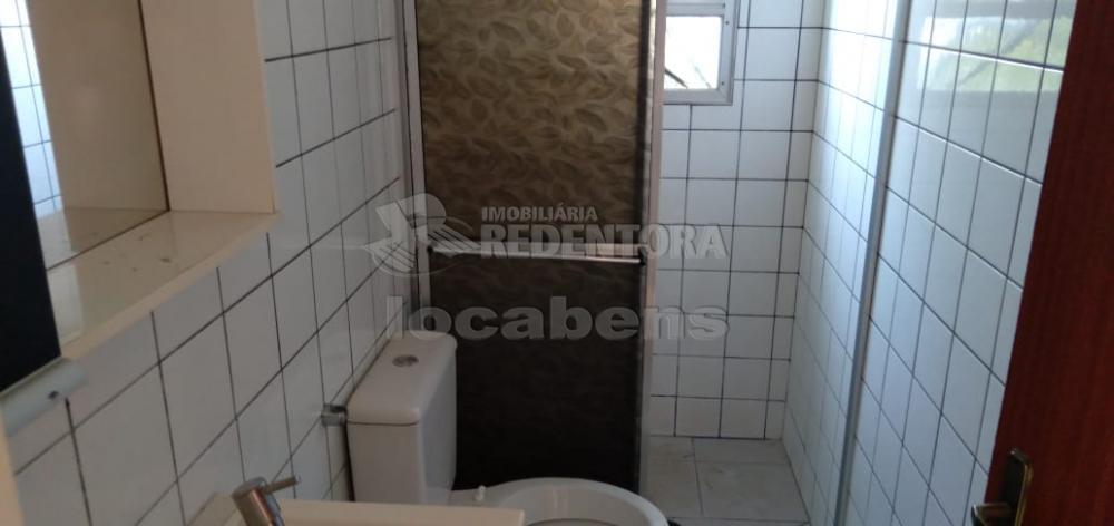 Comprar Apartamento / Padrão em São José do Rio Preto R$ 180.000,00 - Foto 8