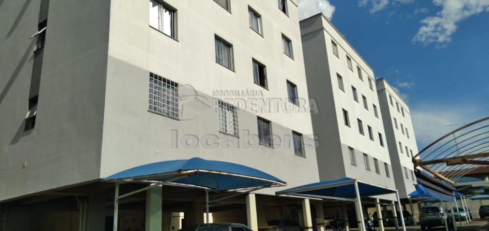 Comprar Apartamento / Padrão em São José do Rio Preto R$ 180.000,00 - Foto 2