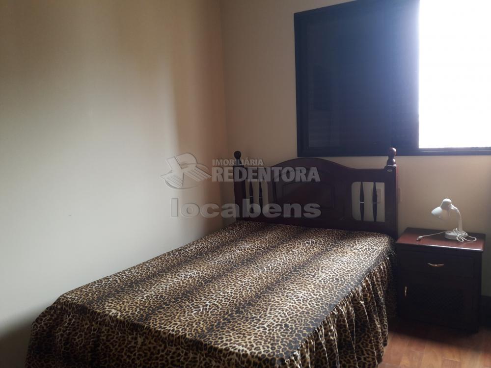 Comprar Apartamento / Padrão em São José do Rio Preto apenas R$ 420.000,00 - Foto 10