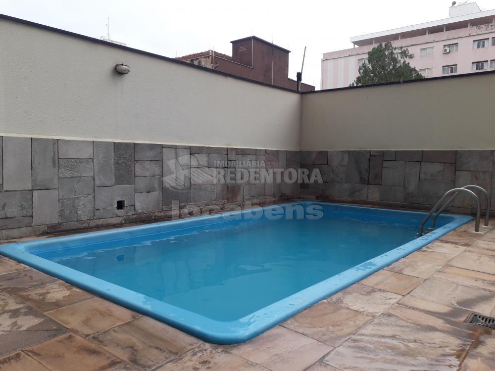 Comprar Apartamento / Padrão em São José do Rio Preto apenas R$ 420.000,00 - Foto 14