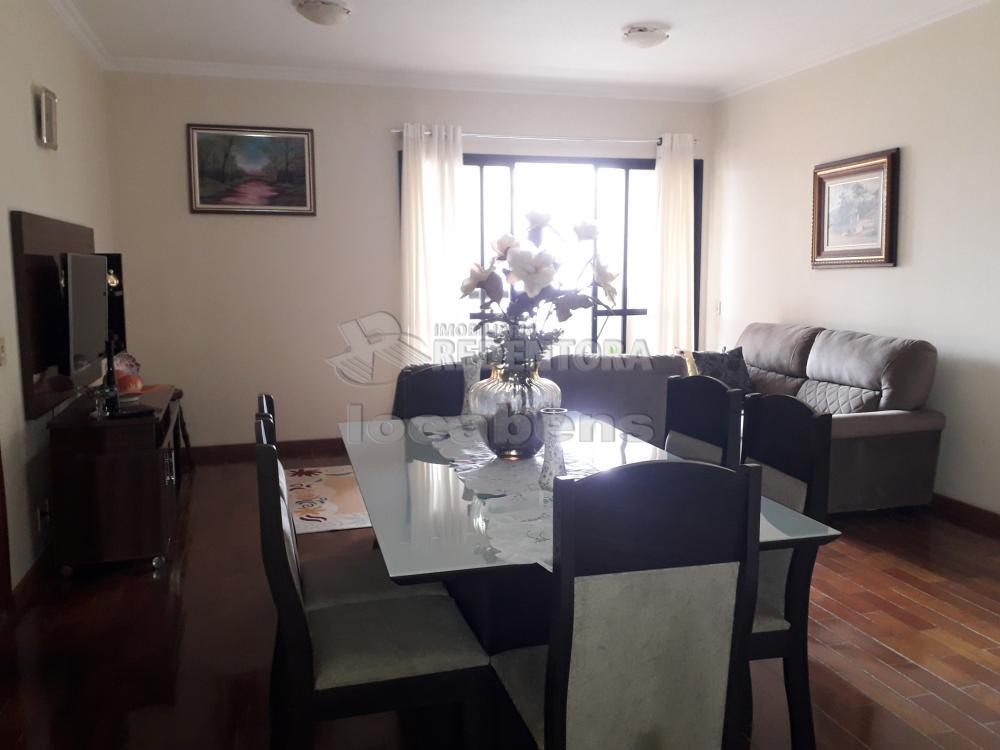 Comprar Apartamento / Padrão em São José do Rio Preto apenas R$ 420.000,00 - Foto 2