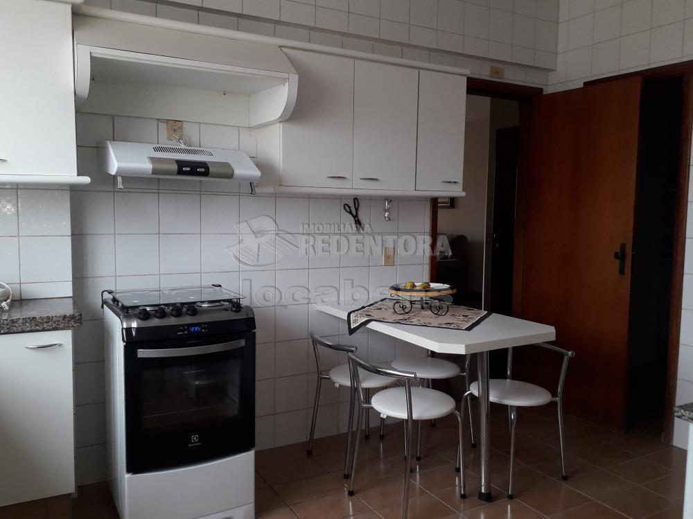 Comprar Apartamento / Padrão em São José do Rio Preto apenas R$ 420.000,00 - Foto 6