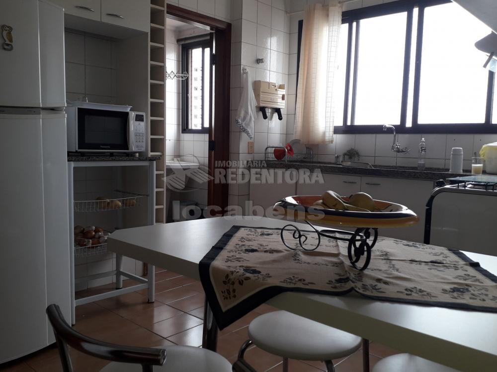 Comprar Apartamento / Padrão em São José do Rio Preto apenas R$ 420.000,00 - Foto 5