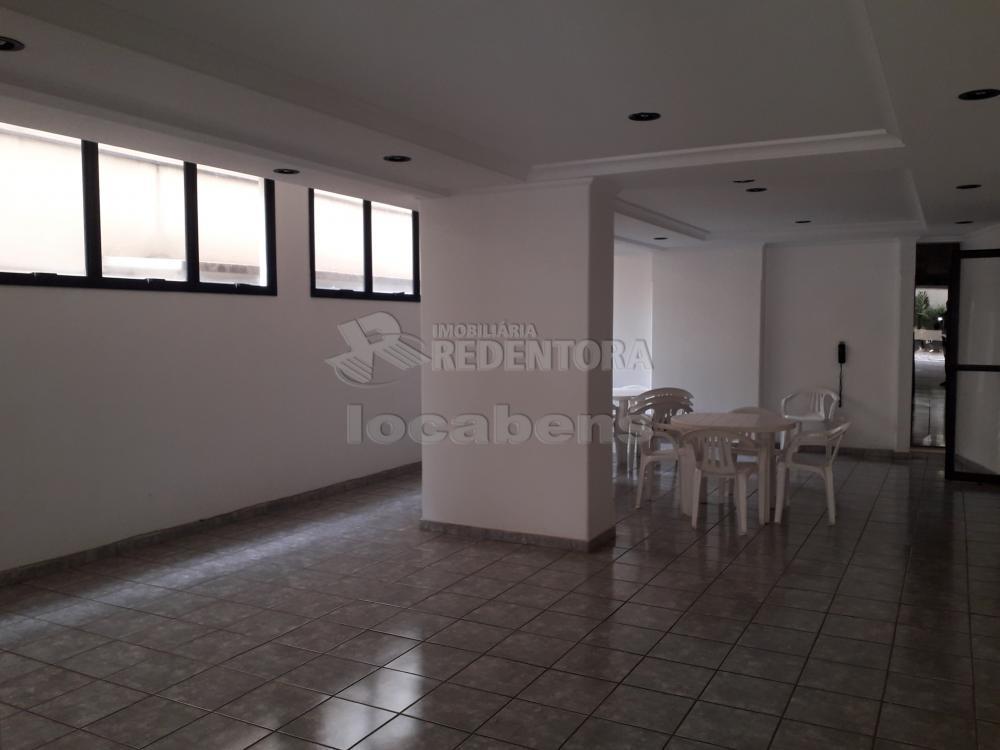 Comprar Apartamento / Padrão em São José do Rio Preto apenas R$ 420.000,00 - Foto 16