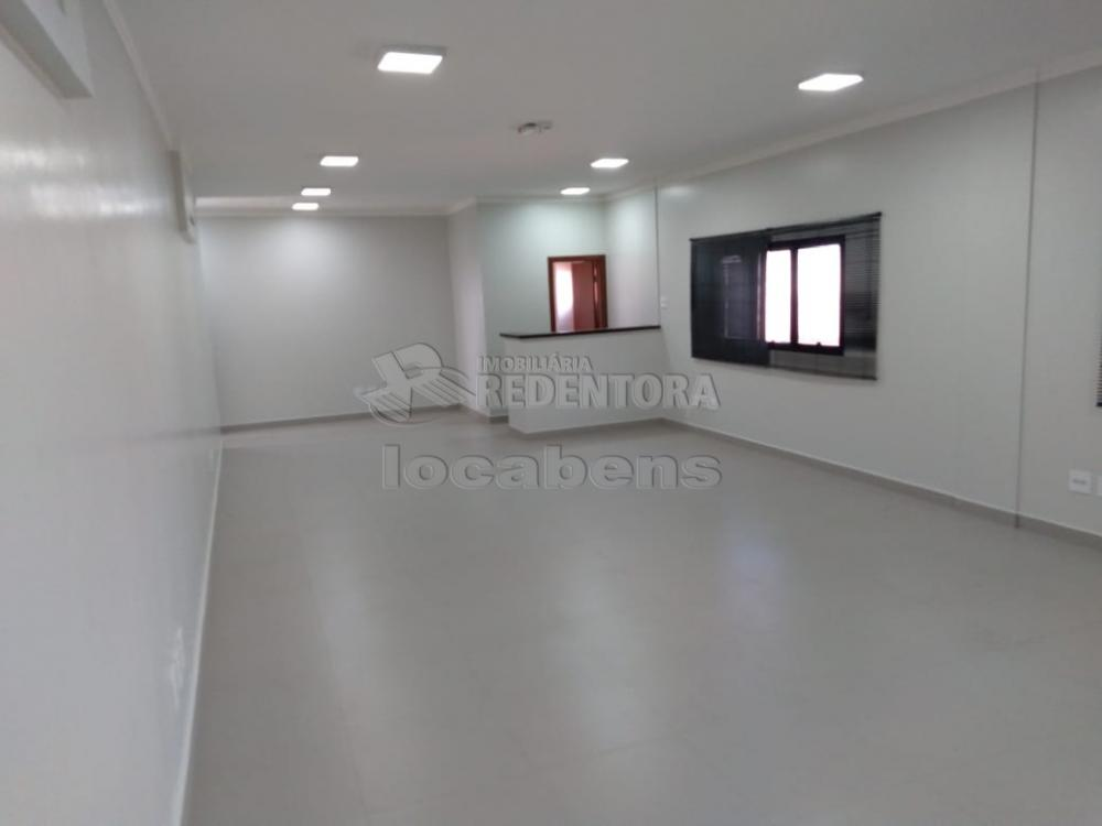 Alugar Comercial / Sala em São José do Rio Preto apenas R$ 1.600,00 - Foto 4
