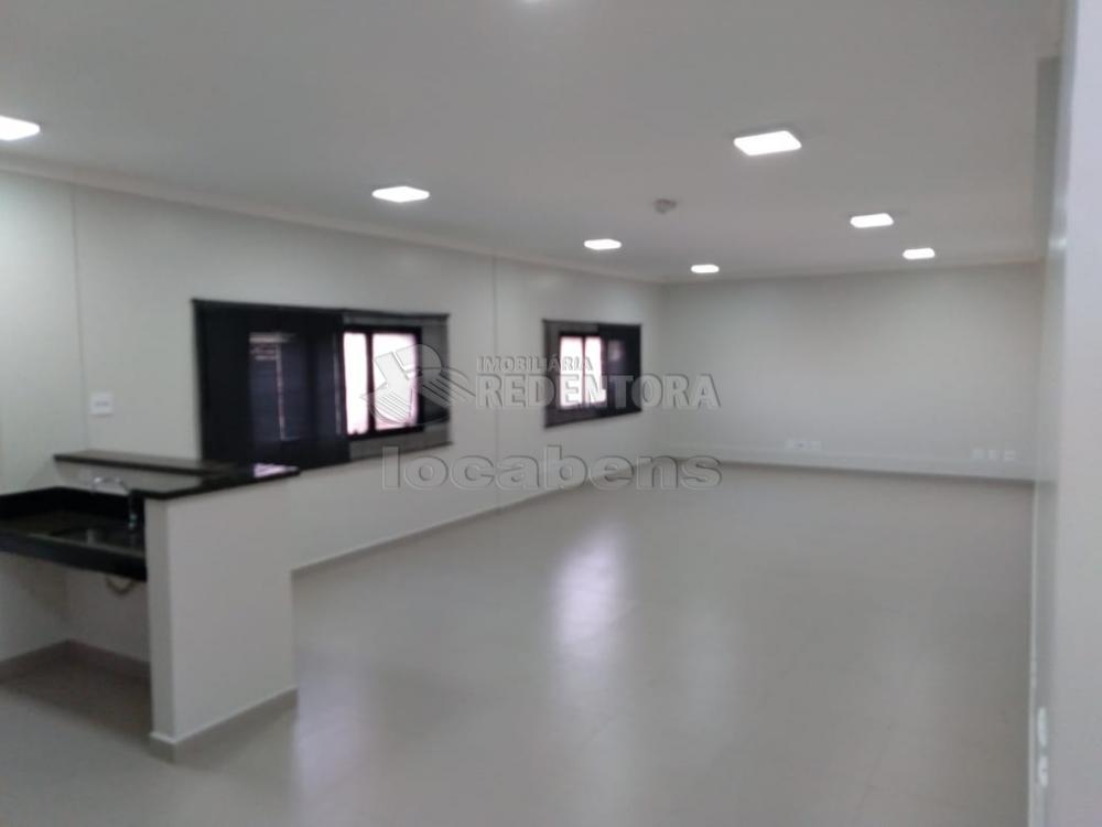 Alugar Comercial / Sala em São José do Rio Preto apenas R$ 1.600,00 - Foto 1