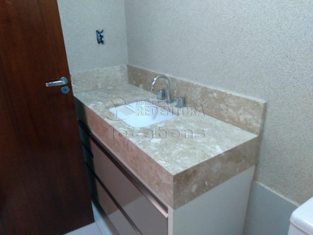 Comprar Casa / Condomínio em São José do Rio Preto apenas R$ 650.000,00 - Foto 7