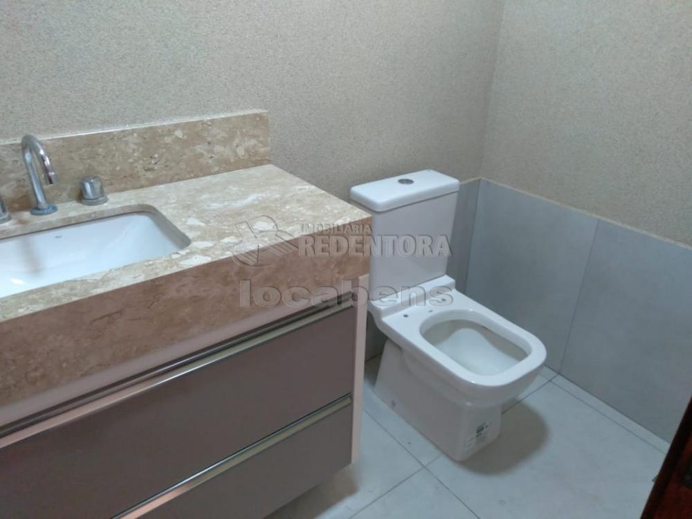 Comprar Casa / Condomínio em São José do Rio Preto apenas R$ 650.000,00 - Foto 8
