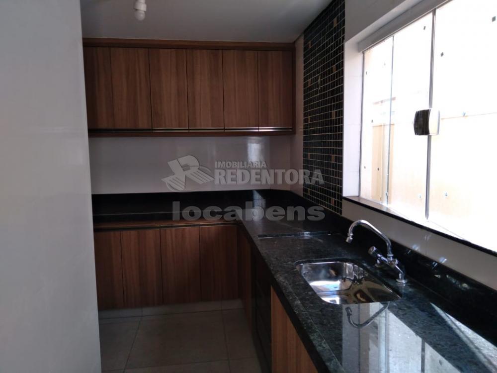 Comprar Casa / Condomínio em São José do Rio Preto apenas R$ 650.000,00 - Foto 9
