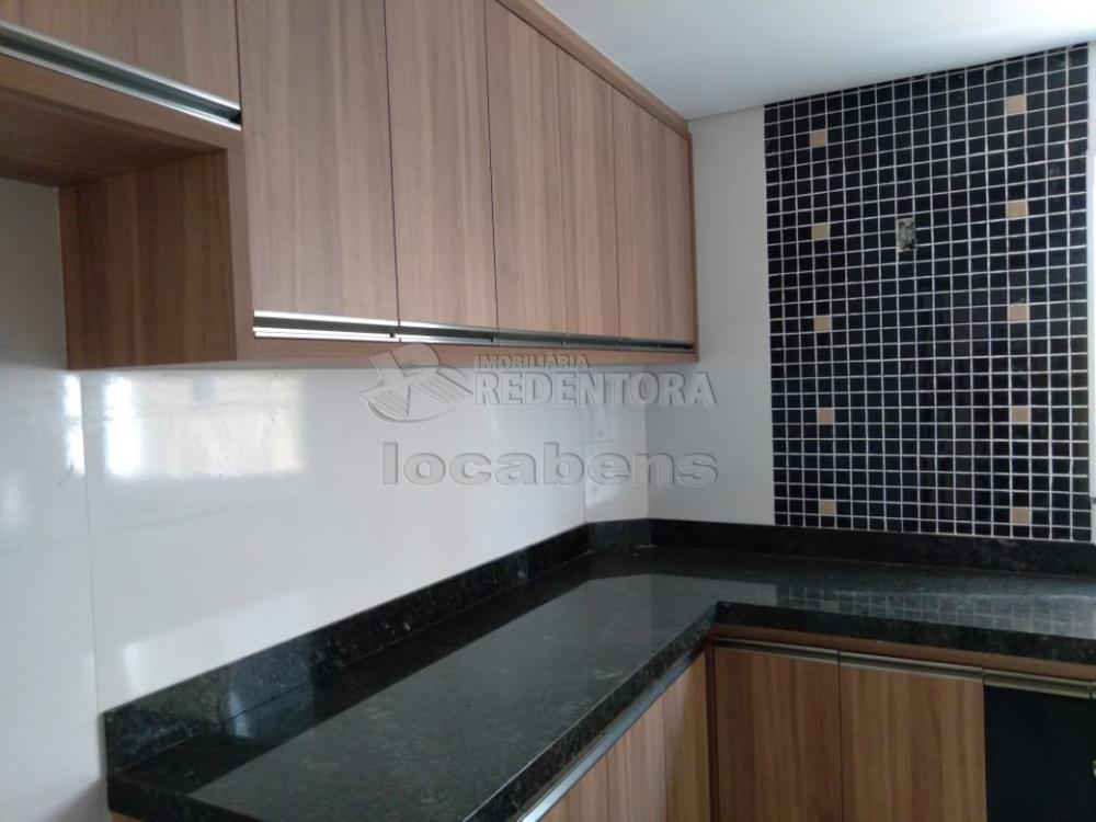 Comprar Casa / Condomínio em São José do Rio Preto apenas R$ 650.000,00 - Foto 10