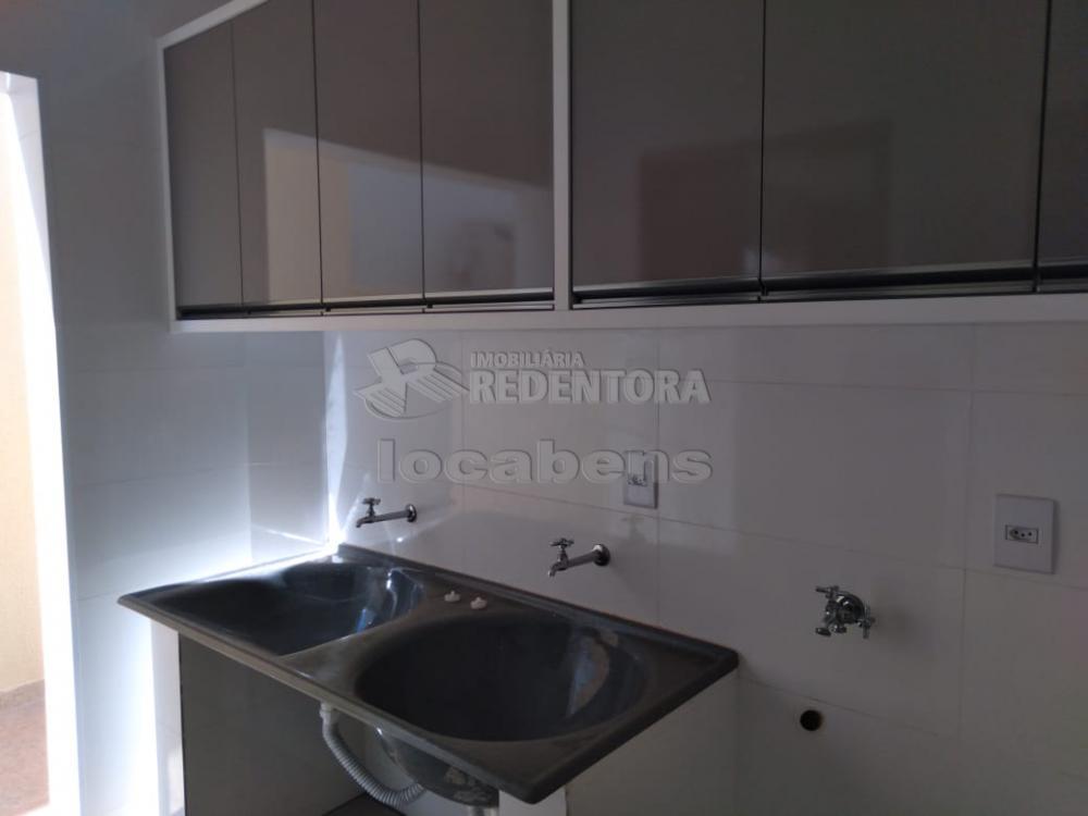 Comprar Casa / Condomínio em São José do Rio Preto apenas R$ 650.000,00 - Foto 11