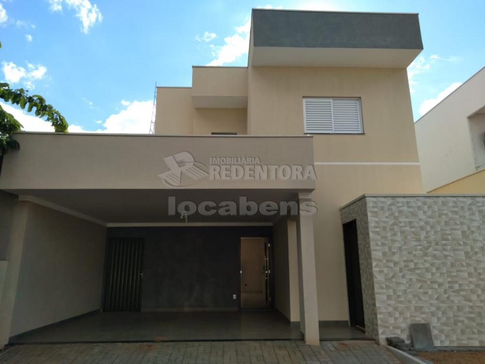Comprar Casa / Condomínio em São José do Rio Preto apenas R$ 650.000,00 - Foto 18
