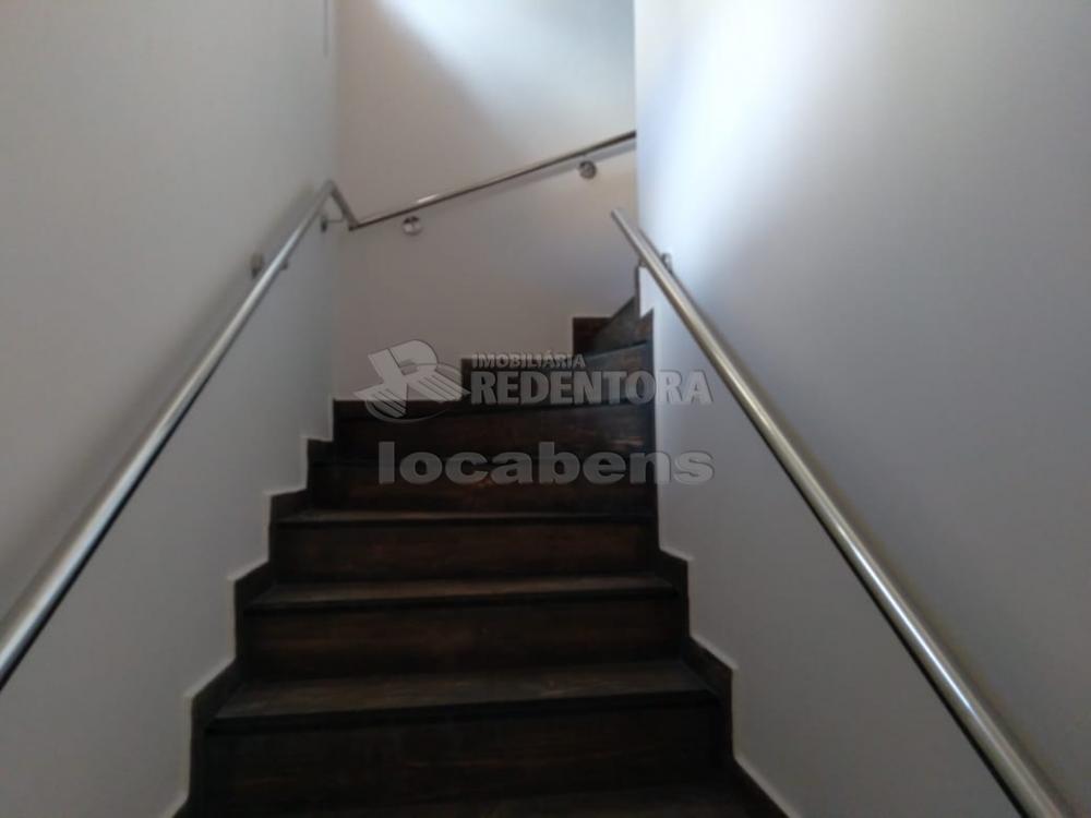 Comprar Casa / Condomínio em São José do Rio Preto apenas R$ 650.000,00 - Foto 5