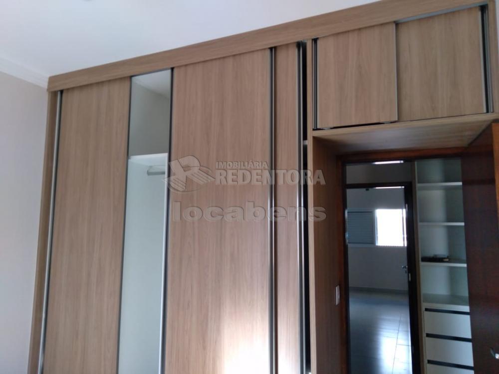 Comprar Casa / Condomínio em São José do Rio Preto apenas R$ 650.000,00 - Foto 4