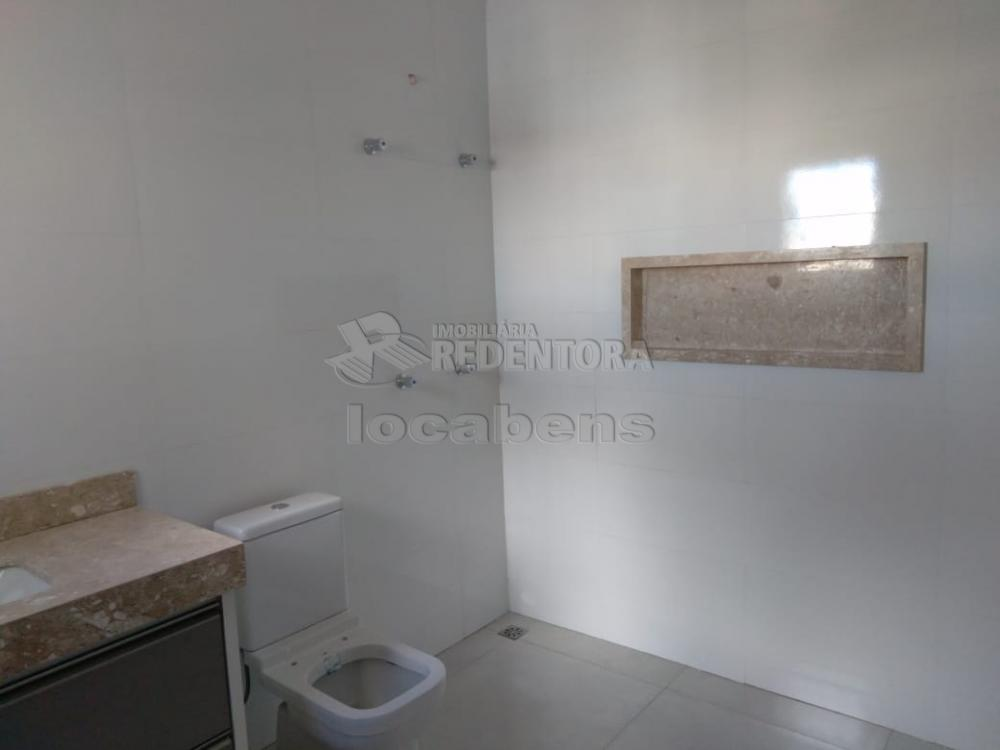 Comprar Casa / Condomínio em São José do Rio Preto apenas R$ 650.000,00 - Foto 14