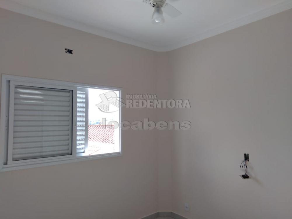 Comprar Casa / Condomínio em São José do Rio Preto apenas R$ 650.000,00 - Foto 3