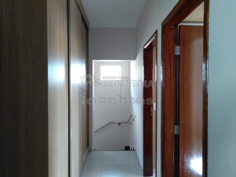 Comprar Casa / Condomínio em São José do Rio Preto apenas R$ 650.000,00 - Foto 6