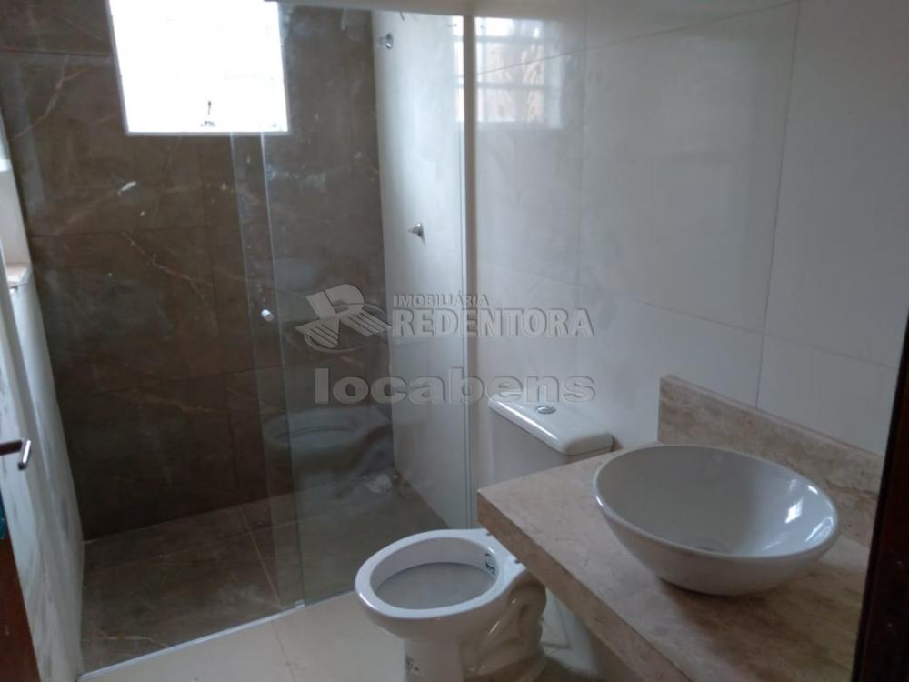 Comprar Casa / Padrão em São José do Rio Preto apenas R$ 275.000,00 - Foto 7