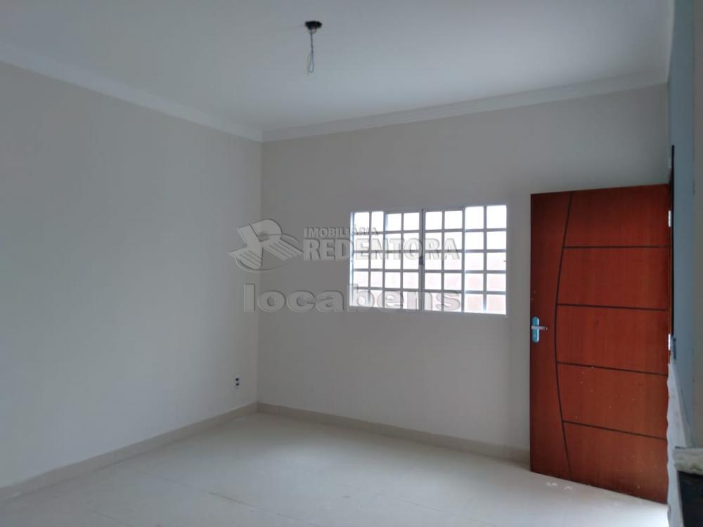 Comprar Casa / Padrão em São José do Rio Preto apenas R$ 275.000,00 - Foto 5