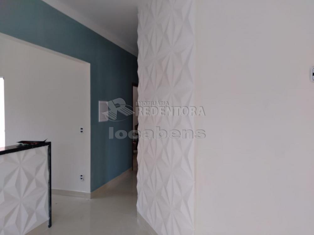 Comprar Casa / Padrão em São José do Rio Preto R$ 275.000,00 - Foto 9